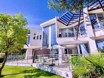 Инвестиции в недвижимость испании дом в испании на побережье купить