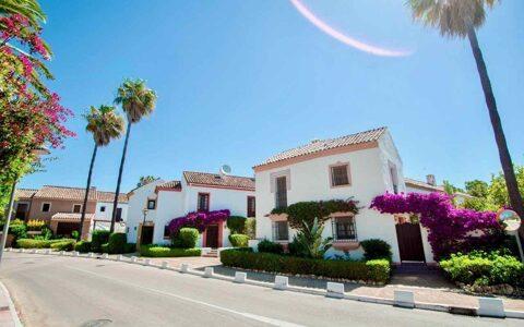 Аренда жилья марбелья купить квартиру в израиле цены в рублях